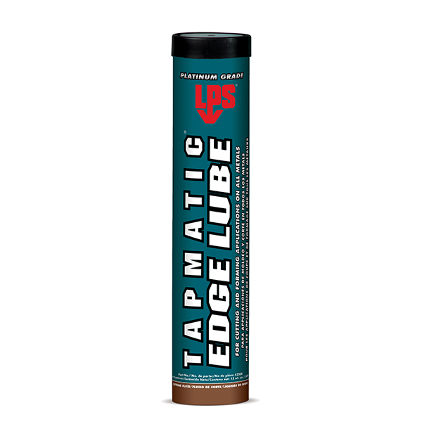 Tapmatic® Edge Lube